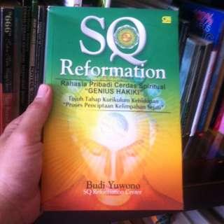 SQ Reformation