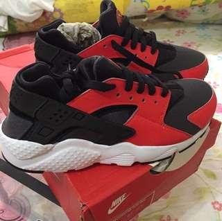Original Nike Huarache Run (GS)