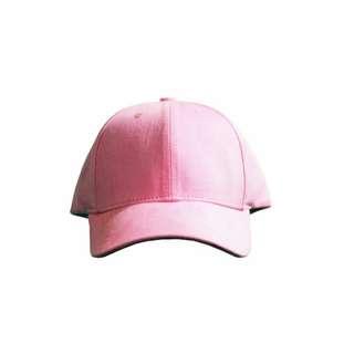 Topi Baby Pink Murah!