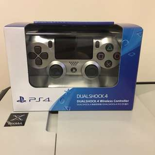 [PS4] DualShock 4 Wireless Controller