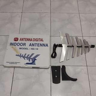Antenna Digital Indoor
