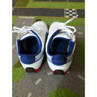 Puma Baby Shoes (ORI)