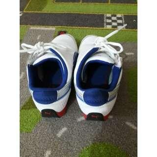 Puma Baby Shoes (ORI)
