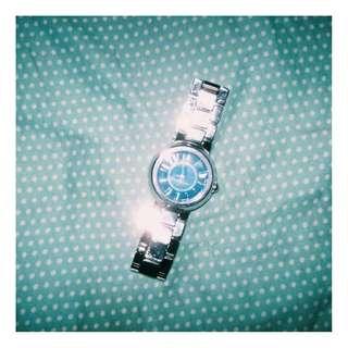 Marc Jacobs MJ3467 Original Women's Watch