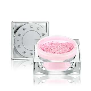 Becca Setting Powder (Pink Haze)