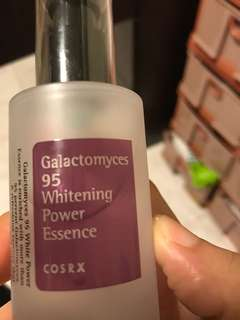 galactomyces 95