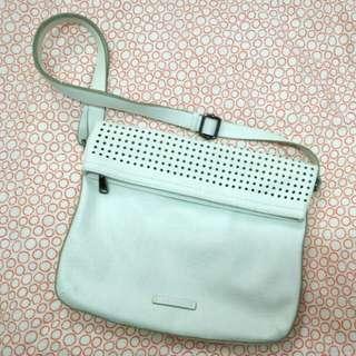 Esprit Women's Sling Bag