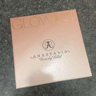 Abh glow kit