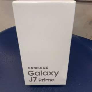 Samsung J7 Prime Cicilan Proses Cepat