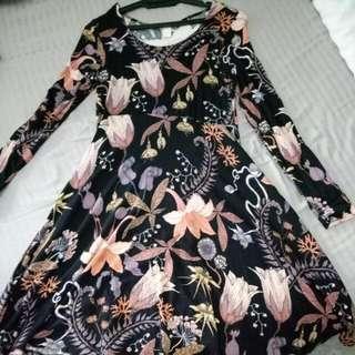 H&M Pregy Dress