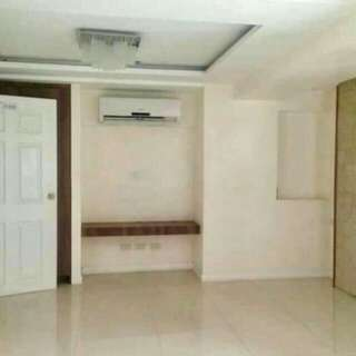 RFO with 3 Bedrooms