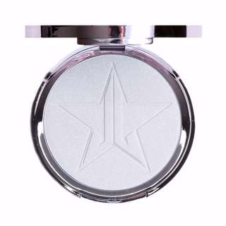 ✨ INSTOCK SALE: JEFFREE STAR COSMETIC SKIN FROST IN CRYSTAL BALL