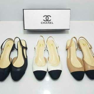 Chanel 518-1