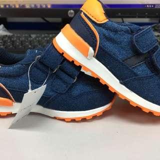 Shoes for baby brand NEXT ORIGINAL