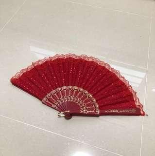 Wedding - Guo Da Li Fan
