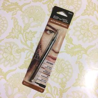 BYS Brow Pencil