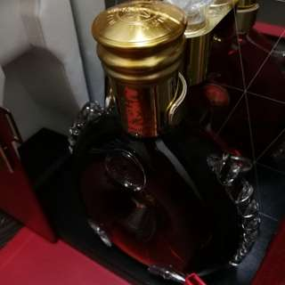 REMY MARTIN LOUIS XIII 人頭馬 路易十三 干邑 70cl