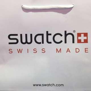 Swatch 手錶 正價8折