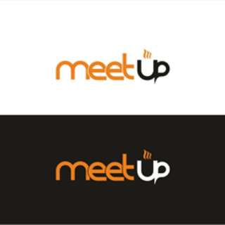 For Meet Up Customers!