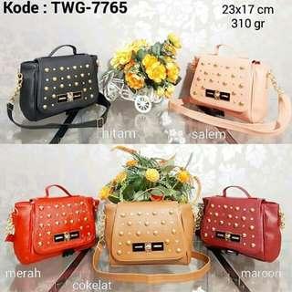 Kode : TWG-7765