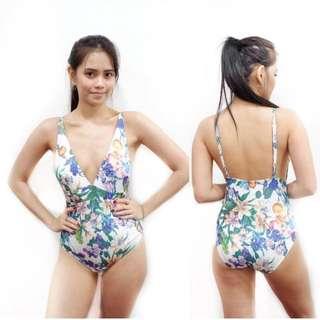 Swimsuit 1 Piece