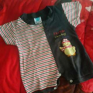 Jumper For Boy #mauMothercare