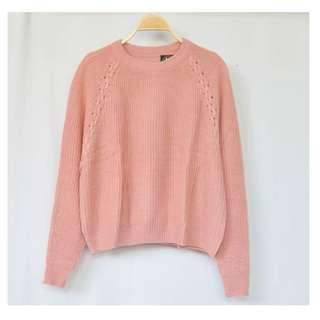 NEW Joana Sweater