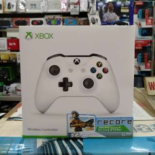 🆕 Xbox One Bluetooth Wireless Controller