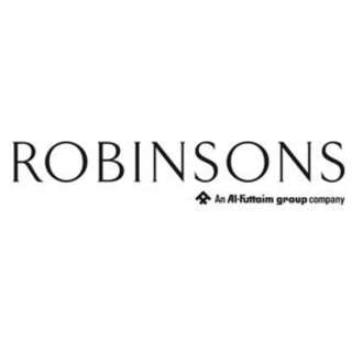 $250 of Robinsons gift certificates for $200
