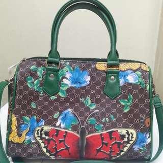 Inspired Bag