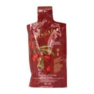 Young Living Ningxia Red 60ml