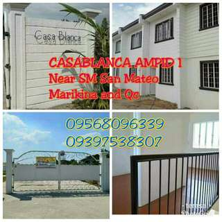 UNIT FOR SALE