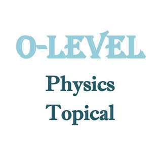 Sec 3, 4, O level Pure Physics Topical Revision Package / exam paper / prelim paper / CGS