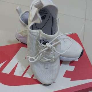 Nike Huarche Air