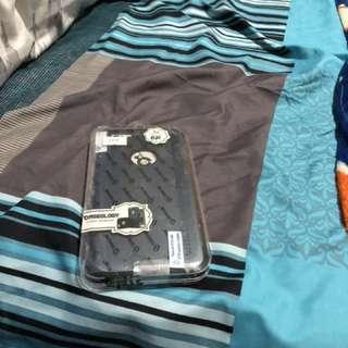 Case for iPhone 6/s plus