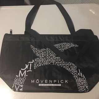 Movenpick 保鮮袋