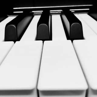 Piano tuning & repairing services