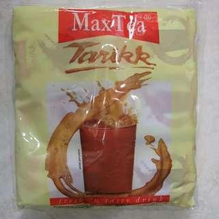 MAX TEA印尼拉茶