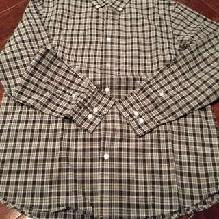 BNWT dressy shirt