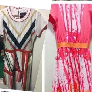plains&prints (bundle sale)