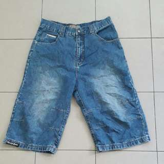 No mad jeans