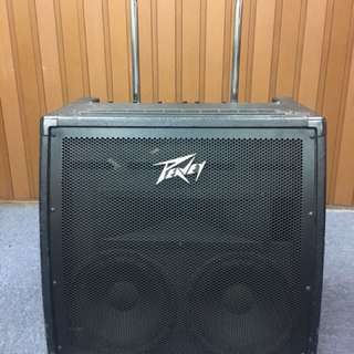 Peavey KB 5, 150 watts made in USA