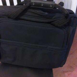 (搬屋清貨)全新手提袋