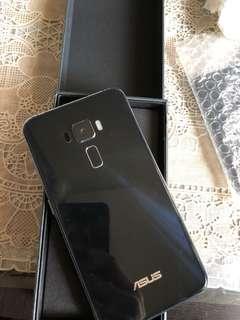 Zenfone 3 64gb