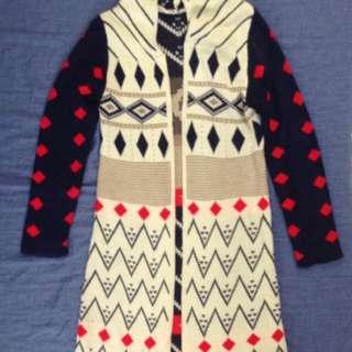 British Knitwear