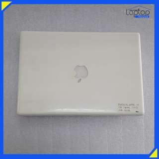 📌SALES @$150!!! 2008 Apple Macbook White Laptop!!! Used Core 2 Duo with 160GB Harddisk!!!