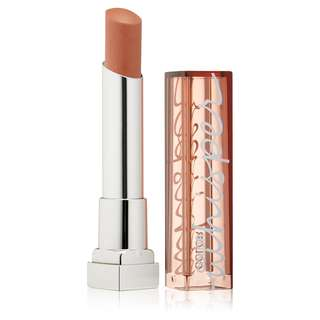Maybelline Color Whisper Lip Color Some Like It Taupe