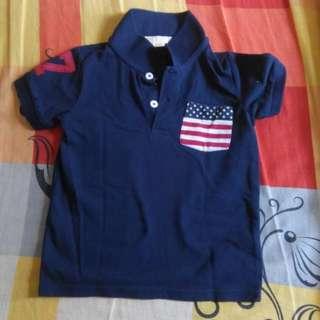 Tshirt Brand PDI