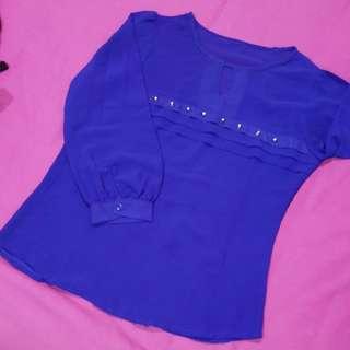 Cifon blue