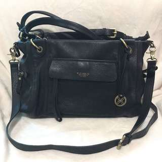 Fiorelli Learher Bag
